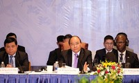 Prime Minister: Vietnam increases productivity to overcome middle-income trap