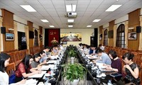 World Economic Forum on ASEAN 2018 to open in Hanoi in September