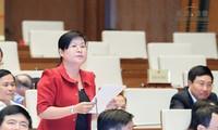 Law on Animal Husbandry to aid Vietnam's sustainable development