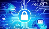Law on cyber security protects citizens' legitimate rights