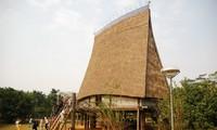 博物馆——河内旅游的新景观
