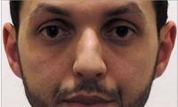 比利时逮捕巴黎和布鲁塞尔恐袭案5名嫌疑人