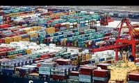 中美洲国家和韩国达成《自贸协定》