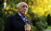 杀害俄罗斯驻土耳其大使的凶手是居伦运动成员