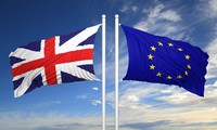 英国脱欧已不再是英国金融稳定的最大风险因素