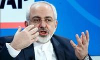 伊朗敞开与美国经济合作的大门