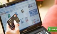 越南企业通过亚马逊网促进对欧盟市场商品销售