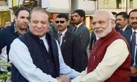巴基斯坦确定新总理选举时间