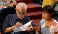越南文化研究家友玉心中的河内