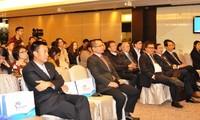เวียดนามผลักดันการประชาสัมพันธ์การท่องเที่ยวที่ฮ่องกง ประเทศจีน