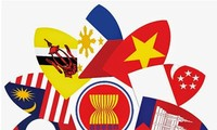 ASEAN: 'Song of Unity'