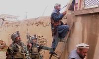 สถานกงสุลอินเดียในอัฟกานิสถานถูกโจมตี