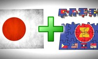 ญี่ปุ่นให้การสนับสนุนประเทศสมาชิกอาเซียนประยุกต์ใช้ระบบการประกันสินเชื่อ