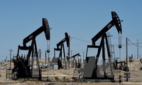อิหร่านจะเริ่มส่งออกน้ำมันดิบไปยังยุโรปในเดือนหน้า