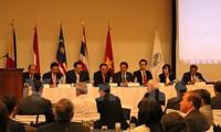 เวียดนามขยายความร่วมมือกับ 2 รัฐในภาคใต้ของเม็กซิโก