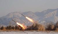 สาธารณรัฐเกาหลียืนยันที่จะตอบโต้อย่างรุนแรงต่อทุกปฏิบัติที่ยั่วยุของเปียงยาง