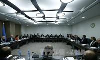 สหรัฐฯ ปฏิเสธการประชุมฉุกเฉินเกี่ยวกับการเฝ้าติดตามการปฏิบัติข้อตกลงหยุดยิงในซีเรีย