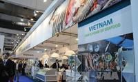 ผลักดันการส่งออกผลิตภัณฑ์สัตว์น้ำที่มีมูลค่าสูงไปยังตลาดยุโรป