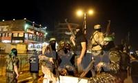 ฝ่ายต่างๆ ในปาเลสไตน์ฟื้นฟูการเจรจาสันติภาพ