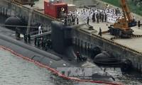 กลุ่มประเทศที่มีอาวุธนิวเคลียร์ไว้ในครอบครองพัฒนาคลังอาวุธนิวเคลียร์ให้ทันสมัย