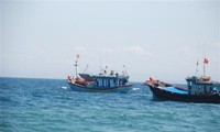 เวียดนามจัดการเสวนาเกี่ยวกับสิทธิของแรงงานทางทะเล ณ ประเทศสวิสเซอร์แลนด์