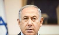 การเยือนประเทศต่างๆ ในทวีปแอฟริกาครั้งประวัติศาสตร์ของนายกรัฐมนตรีอิสราเอล