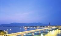 Da Nang, dinámica ciudad del centro de Vietnam