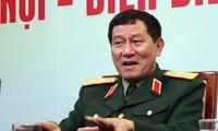 Pham Tuan, el piloto- héroe que aniquiló un B52