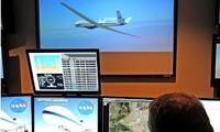 Pakistán protesta bombardeos estadounidenses con drones