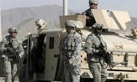 Estados Unidos insta a Afganistán a acelerar negociaciones sobre acuerdo de seguridad