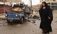 Decenas de muertos y heridos en atentado con bomba en Iraq