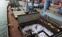 Panamá y Corea del Norte negociarán sobre destino del barco retenido con armas