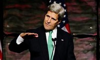 """Estados Unidos reconoce ir """"demasiado lejos"""" en programa de espionaje"""