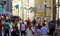 Cuba abre zona económica especial para inversionistas