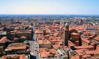 Vietnam aboga por promover intercambios comerciales con zonas económicas italianas