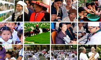 Priorizar inversiones y revisar programas nacionales para garantizar el bienestar social