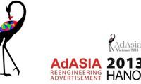 Conferencia de Publicidad de Asia trae una gran oportunidad para Vietnam
