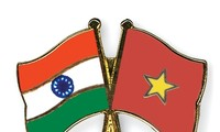 Promueven intercambios comerciales entre Vietnam e India