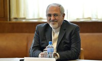 Señal alentadora del dialogo Irán – Grupo P5+1 sobre cuestión nuclear
