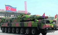 Estados Unidos no reconoce Corea del Norte como nación nuclear
