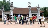 UNESCO reconoce labor de preservación de patrimonio vietnamita