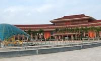 Kinh Bac - cuna de civilización de Dai Viet