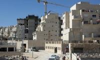 Israel aprueba la construcción de 186 viviendas en colonias de Jerusalén Este