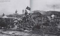 Destaca la prensa laosiana la gran victoria de Vietnam