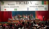 Vietnam comprometido a respaldar países africanos en garantía de seguridad alimentaria