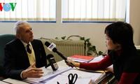 Valoraciones objetivas sobre la victoria de Dien Bien Phu