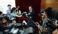 Condena Asociación de Abogados de Vietnam violación china de soberanía nacional