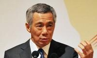 Llama ASEAN a cumplimiento chino de la Convención de la ONU sobre el Derecho del Mar