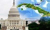 Ex funcionarios de EEUU exhortan a Obama a levantar el embargo contra Cuba