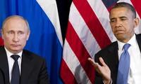 Rusia promete represalias por nuevas sanciones de Estados Unidos contra sus ciudadanos